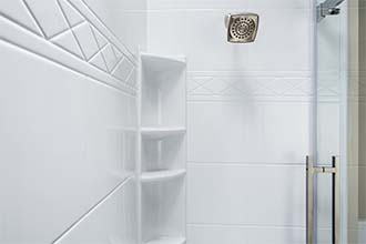 Bath Fitter Of Augusta OneDay Bath Remodeling - Bath fitters for the bathroom