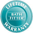 Bath Fitter Lifetime Warranty