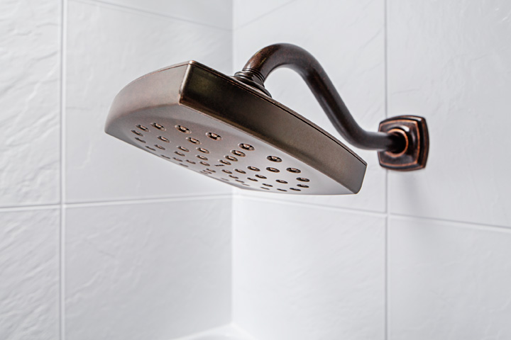 Shower Remodeling By Bath Fitter Augusta GA - Bathroom remodel augusta ga
