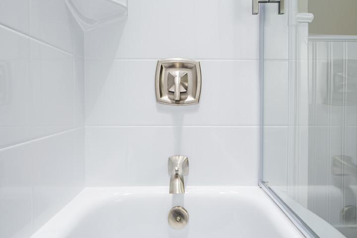 Bath fitter gallery for Bath remodel augusta ga